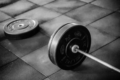 Goals Weights