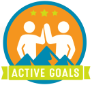 Active Goals – Personal Training in Milton Keynes