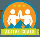 Active Goals – Personal Training in Milton Keynes
