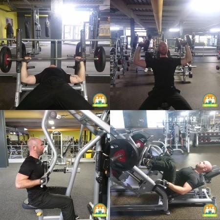 Beginner workout download 2 image