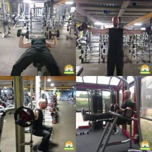 Beginner workout download 3 image