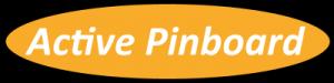 Blog health fitness button