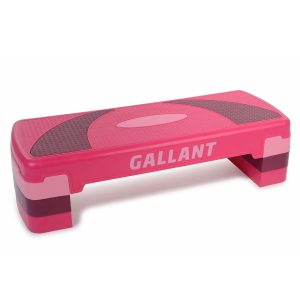 Gallant Aerobic stepper