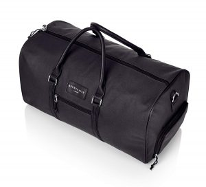 Large gym bag duffle