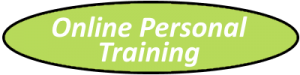 Online personal training button