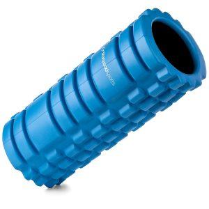 Sports Foam roller